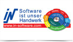 insoftware