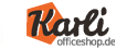 Karli Officeshop