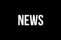 Verbraucherstreitbeilegungsgesetz ab 1. Februar 2017