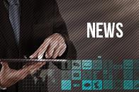 Neue Richtlinien für Kreditkarten