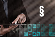 Verbraucherschutz bei Online- und Kartenzahlung