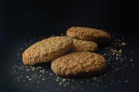 Cookies Banner