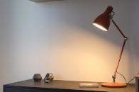 Lichtquellen Kennzeichnung